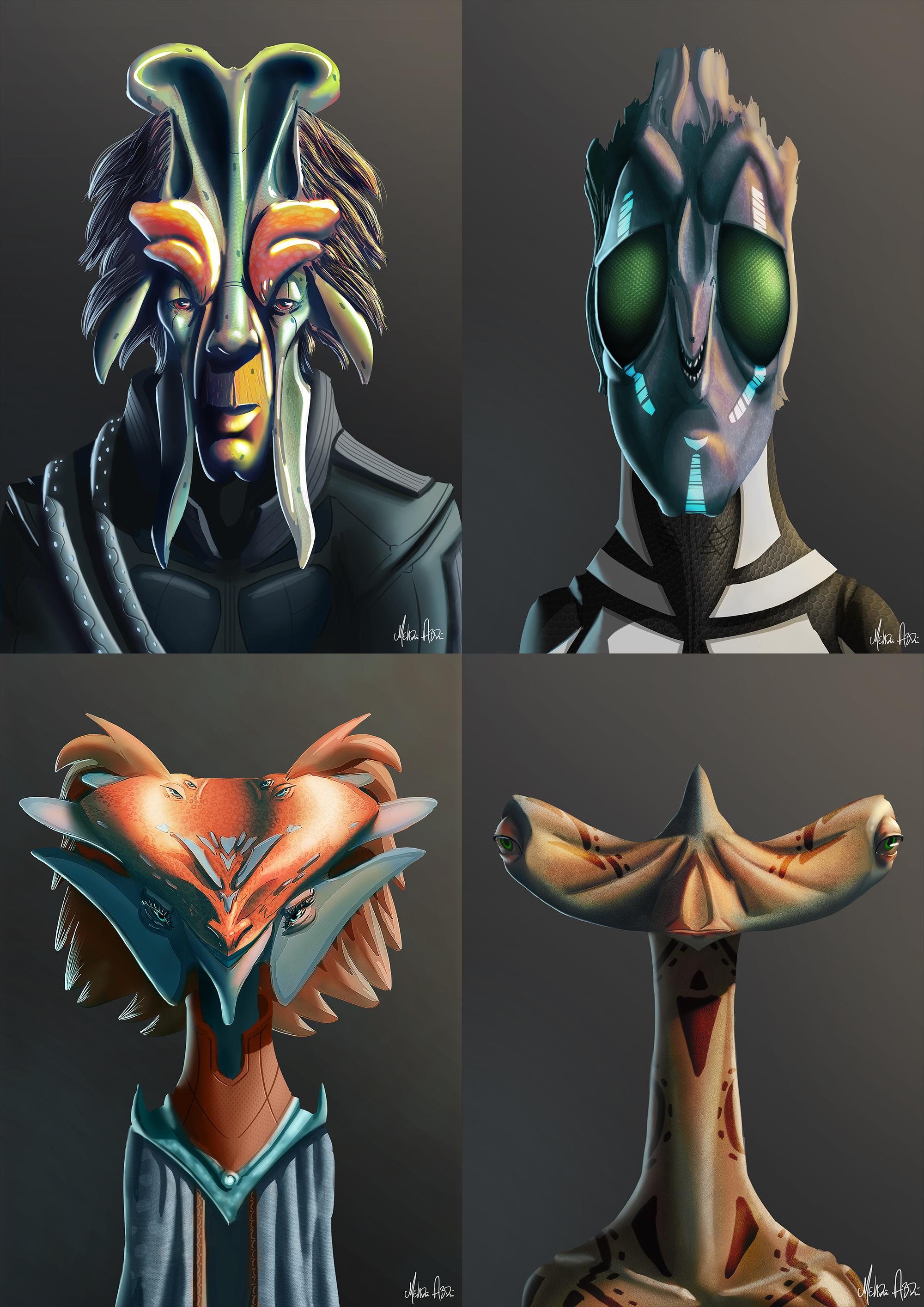 //www.mehdiabdi.fr/wp-content/uploads/2019/07/Aliens.png-copy.jpg